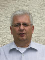 Gerhard Henkes