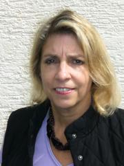 Karla Kilb-Henkes