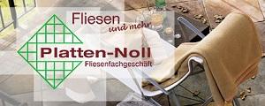 platten_noll