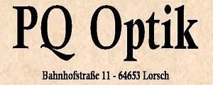 pq-optik
