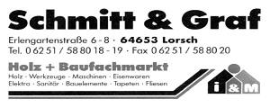schmitt_graf