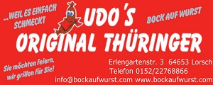 udo_thueringer