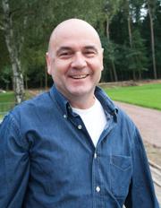 Martin Wilfarth
