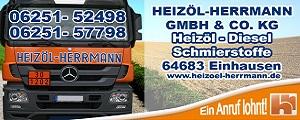 heizoel_hermann