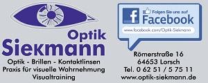 siekmann_optik