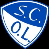 SC Olympia Lorsch 1907 e.V.