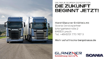 horst_glanzner